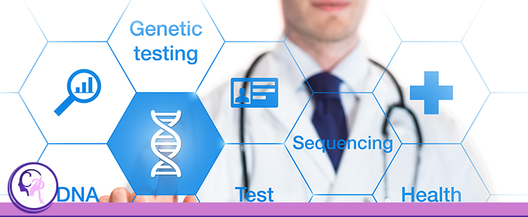 GeneSight Genetic Testing for Psychiatric Medications in Lakewood, CO